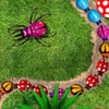 Critter Zapper - Create a critter-free society by zapping all the crawly creatures!