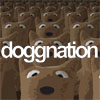Doggnation - Once upon a time there was a peaceful nation of