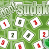Doof Sudoku - Sudoku game has captured the imagination of the world lately!