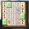 Dragon Mahjong - Mahjong type of puzzle game.