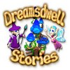 Dreamsdwell Stories - The dwellers of a colorful fantasy world are waiting for you to help them build a town. To do it you will need gems and gold. You can get them by magic, making chains of the spheres of one color. It may seem easy at the first sight but a real wizard knows that making a chain of 20, 30 or even 40 spheres is not that easy as it seems in the beginning.