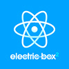 Electric Box 2 - Play the sequel to the world's most electrifying puzzle game!