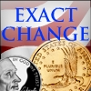 Exact Change - Collect loads and loads of coins! 