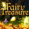 Fairy Treasure  (v1.02) - In this gorgeous brick-busting game you will discover lots of new fun bricks and amazing power ups never seen before. May the fairies be with you as your quest for the Fairy Treasure begins!