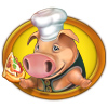 Farm Frenzy - Pizza Party! - Pizza lovers unite! It's time to return to the farm to create your favorite food. From China to Germany and from Italy to New York City, your mouth-watering creations will be enjoyed around the world!