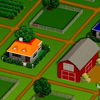 Farm Roads - Connect the farming community by linking all the isolated roads in order to join the paddocks, plantations, windmills, farm houses and barns. This will ensure that farming life is far more productive and efficient!