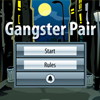 GANGSTER PAIR - Help gangsters to hack unique safe