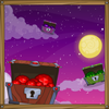Gemollection Players Pack - Collect jewels into chests. 