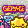 Germz - Defend yourself against an onslaught of mischievous Germz!  The only hope is to match Germz to destroy them and reach your goals.  Matching 4 or more will release powerful Antibodies that you can match to unleash a PowerBlast against the Germ hordes.