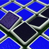 Grid Memory - A puzzling memory tile game, watch the path drawn, then repeat the path. Can you beat all 50 levels?