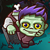 Headless Zombie - It is a story about a former nobleman called Carl, who converted into a zombie. Carl is trying to sort things out in his difficult situation and become a human again, but keeps losing his head again and again.