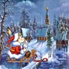 Hidden Objects – Merry Christmas - Hidden Objects - Merry Christmas is a point and click hidden objects game. It's the time to use your observing skills to discover the hidden objects. Find the hidden objects within the given time - 3 minutes. Click the