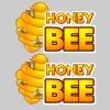 HoneyBEE - Puzzle game