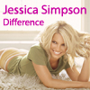 Jessica Simpson Difference - Go through 4 levels trying to find the seven differences in each Jessica Simpson image. Make sure to find all the matches within 60 seconds.