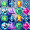 Jewel Search - You travel a lot to find precious stones. You have to find them in the mountains in all around the world and save them.