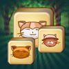Jolly Jong Cats - Jolly Mahjong game with Cats.