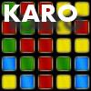 KARO - Find minimum 3 connect in a minimum time