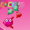 Loolim - graet match game, attractive and original game, use the strategy and speed to succeed… good luke