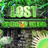 Lost on Hidden Island - Alex, a bodyguard, flies to the Caribbean Islands when the plane is stroke by lighting.  It headed towards an unknown island...   Duration of the game : between 1h / 1h30  5 levels and 4 stages per level (20 levels to play) Includes traditional levels with spotlight.