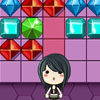 Mad Diamond - Mad Diamond,a brilliant new matching game with many different challenges: Collect the same diamonds to eliminate and upgrade if your collection reach to a certain number. Enjoy it now~