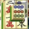 Mahjong Dynasty - Classic Mahjong Game