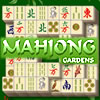 Mahjong Gardens - Welcome to the Mahjong Gardens - this is the perfect place to have a rest after hard working day or just think over your plans. You will feel like you are somewhere in the East. Don't read further - try it now! Have not tried any Mahjong game yet? Try Mahjong now for free at Absolutist.