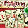 Mahjong - doof brings you this classic ancient Chinese puzzle game