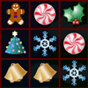 Match 3 Christmas - Match the Christmas icons, gain point and level up. How far can you get?