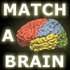 Match-A-Brain - A simple Match Two game about the brain.