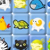 match it - it's a funny puzzle game, make for every office lady.^^