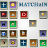 Match2in - Match pair of same symbols by clicking