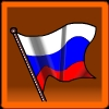 Match'em up! - Simple puzzle game. To play you must find pair � then it considered solved.