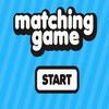 Matching Game - matching game