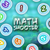 Math Shooter - Practice and polish your math skill by shooting!