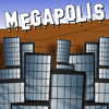 Megapolis Traffic - You're a courier in the big city. You have to deliver an important goods from point A to point B on city buses. Do it faster to get points. Use GPS navigator to see your location and destination point.