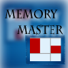 Memory Master - Be the master of your Memory!