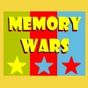 Memory Wars - The war between your memory and others!