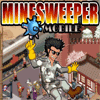 Minesweeper Mobile - Minesweeper Mobile, the evergreen classic as you've never seen before.