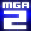MiniGame Arcade 2 - This massive game contains a dozen mini-games to play. They vary in game type with some being puzzles, some shooters, and more.
