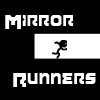 Mirror Runners - Control two characters at the same time and guide them through various puzzle levels.