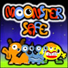 Moonster Safe - Can you crack every Moonster Safe in this point and click puzzle game?