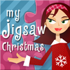 My Jigsaw Christmas - Holiday jigsaw fun! Get into the Christmas spirit with these beautiful, themed jigsaw puzzles. Go for the highest online score or simply relax.