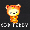 ODD TEDDY - Odd Teddy game is to find out odd teddy in the given teddies using mouse left click.