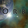 Orb - Dazzle your eyes with the snazzy 3D effects in this highly addictive puzzle game!