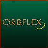 Orbflex - Original and entertaining skill game