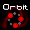 Orbit! - An intuitive puzzle game where you must move around the orbs around the orbits in an attempt to clear the level of them. 30 Levels in all.