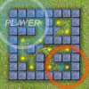 Orbs And Maze - 18 level maze labyrinth game with obstacle, enemy and point to catch up