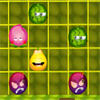 orchard Harvest - This is a fun puzzle game. It's harvest season! The orchard is heaped with many types of fruits. Please help to sort them. You should collect enough fruits to proceed to the next level. Watch out the pests!