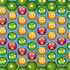 Pea Princess - Play fun puzzle games for girls with pea princess.