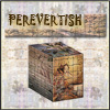 Perevertish - The game must gather a picture of the fragments. Each fragment can move to the next blank cell by dragging the mouse. Good luck!!!